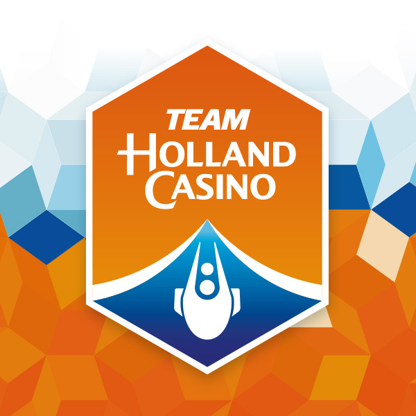 Team Holland Casino